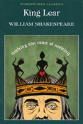 Shakespeare William – King Lear