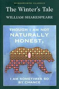 William Shakespeare – The Winter's Tale