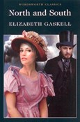 Gaskell Elizabeth – North and south