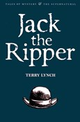 Lynch Terry – Jack  the Ripper