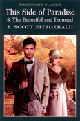 Fitzgerald Francis Scott Key – This side of paradise