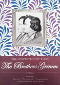 Brothers Grimm – Complete Fairy Tales