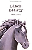 Sewell Anna – Black Beauty