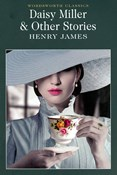 James Henry – Daisy Miller