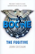 John Grisham – Theodore Boone: The Fugitive