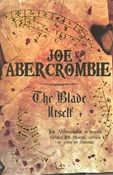 Abercrombie Joe – The Blade itself