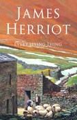 Herriot James – Every living thing