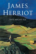 James Herriot – Vets might fly
