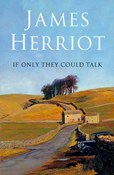 Herriot James – If only they could talk