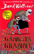 Walliams David – Gangsta Granny