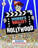 Handford Martin – Where's Wally? in Hollywood