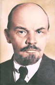 Sebestyen Victor – Lenin the dictator