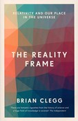 Clegg Brian – The Reality frame