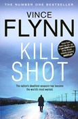 Vince Flynn – Kill shot