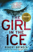 Bryndza Robert – Girl in the ice