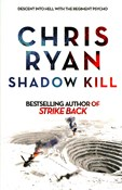 Chris Ryan – Shadow kill