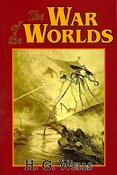 H. G. Wells – The War of the Worlds