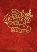 Alfie Deyes – Scrapbook of my life