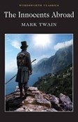 Mark Twain – Innocents abroad