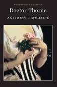Anthony Trollope – Doctor Thorne