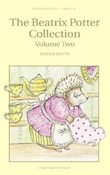 Potter Beatrix – Beatrix Potter Collection vol. 2