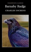 Dickens Charles – Barnaby Rudge