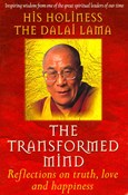 Dalai Lama – Transformed Mind