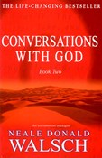 Neale Donald Walsch – Converstaions with God Book 2