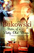 Bukowski Charles – Notes of a Dirty Old Man