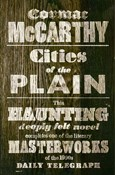 McCarthy Cormac – Cities of the Plain
