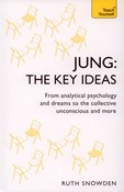 Snowden Ruth – Jung: the key ideas