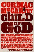 McCarthy Cormac – Child of God