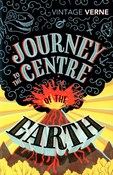 Verne Jules – Journey to the Centre of the Earth