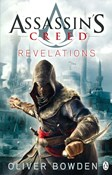 Bowden Oliver – Assassin's creed - Revelations