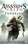 Bowden Oliver – Assassin's creed - Forsaken