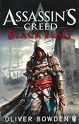 Bowden Oliver – Assassin's creed - Black flag
