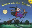 Donaldson Julia – Room on the Broom