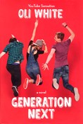 White Oli – Generation Next