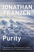 Franzen Jonathan – Purity