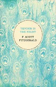 Francis Scott Fitzgerald – Tender is the night