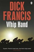 Dick Francis – Whip Hand