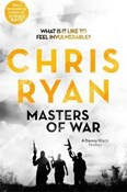 Chris Ryan – Masters of War