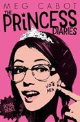 The Princess Diaries Royal Rebel
