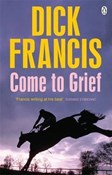 Dick Francis – Come to Grief