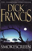 Dick Francis – Smokescreen