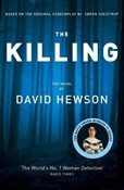 Hewson David – The Killing