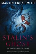 Martin Cruz Smith – Stalin´s Ghost