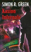 Simon R. Green – Kasino Infernale