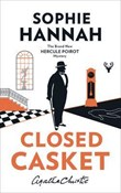 Sophie Hannah – Closed Casket: The New Hercule Poirot Mystery
