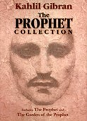 Gibran Kahlil – Prophet Collection